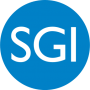 SGI_logo