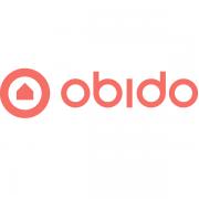 obido